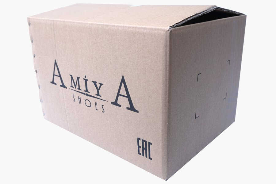 corrugated-cardboard-box-amiya