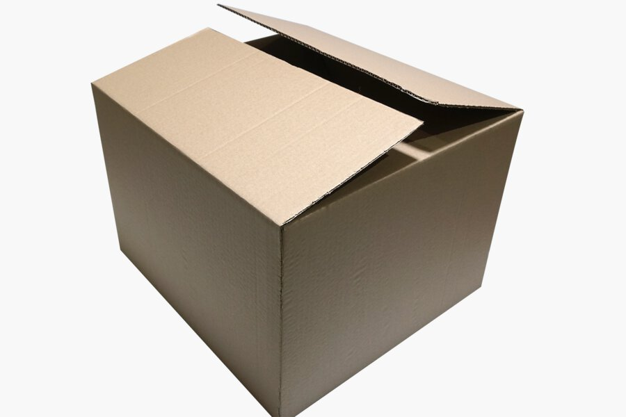 corrugated-cardboard-box-kraft