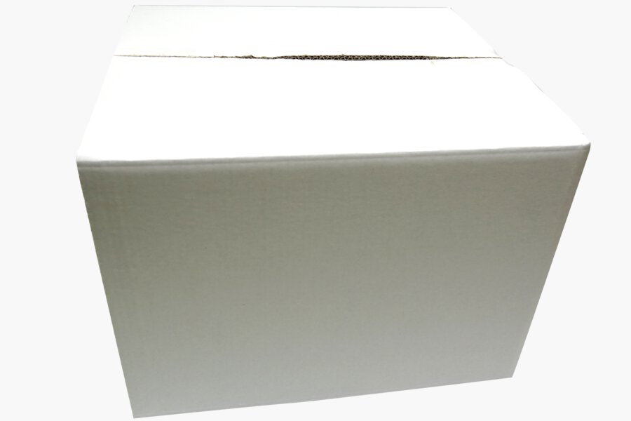corrugated-cardboard-box-white